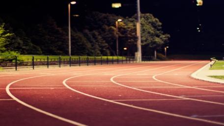 """""""הדעת נותנת כי אף לשיטת גורמי הביטחון מעבר לצורך פעילות ספורטיבית ראוי להישקל"""". אילוסטרציה: stock.xchg"""