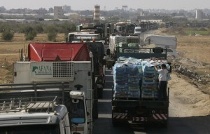 Palestine News and Info Agency - WAFA